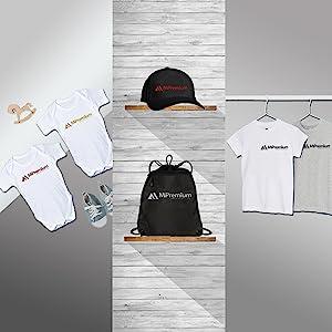 Heat transfer vinyl for lettering numbering logos sports-wear t-shirts, baseball caps garments