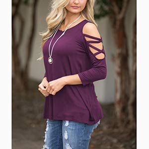 tunic blouse for women
