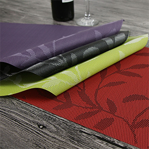 placemats set of 6