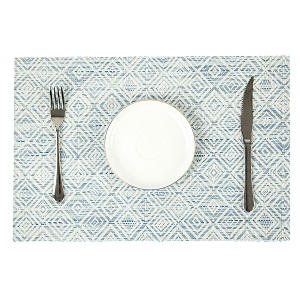 placemats for kitchen table