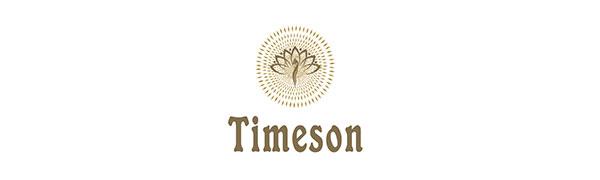 TIMESON
