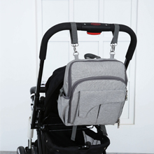baby travel bag backpack