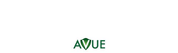 Avueinc, cctv manufacturer security camera