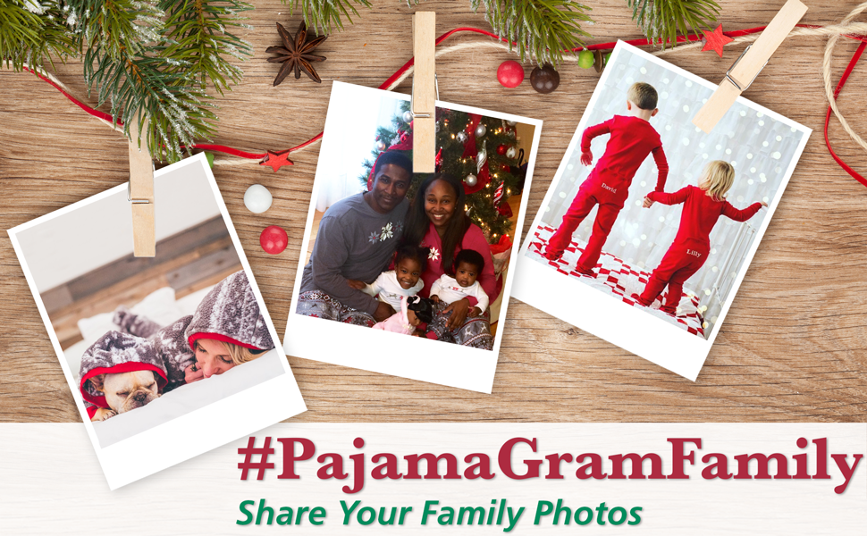 share pajamagramfamily story