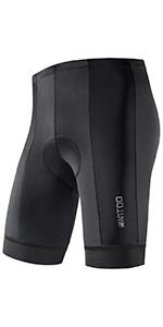 Breathable Cycling Shorts