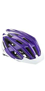Helmet Bike