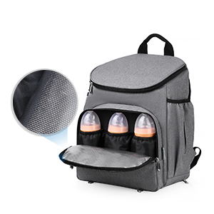 diaper backpack diaper bag baby bag backpack baby bag