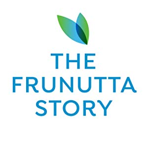 Frunutta story