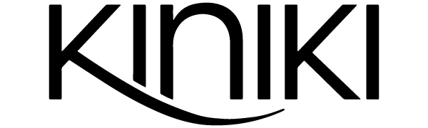 Kiniki Logo