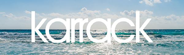 Karrack