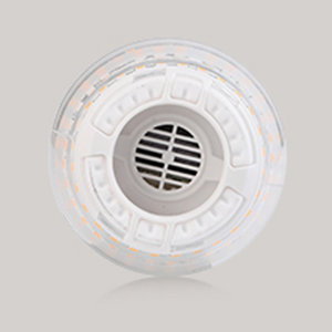 daylight led bulb 150w