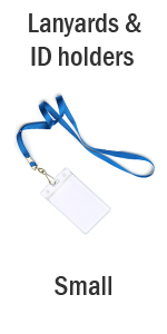 Lanyards id badge holders black lanyards id lanyards lanyard name badge holder clear id holder