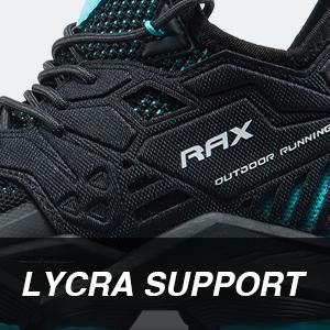 lycra support
