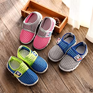 toddler summer shoes