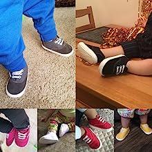 newborn gift shoes