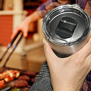 rtic tumbler lid