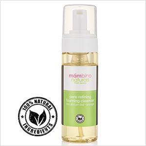 proactiv moisturizer green tea alba botanica oil free proactive hawaiian