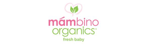 Mabino Fresh Baby