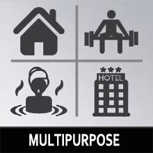 MULTIPTON