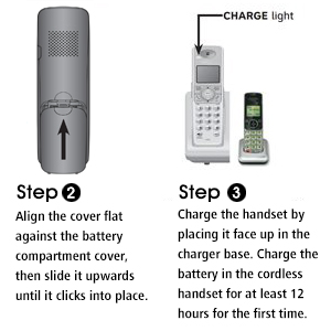 bt183342 bt283342 phone battery