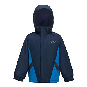 Kids Ski Jacket