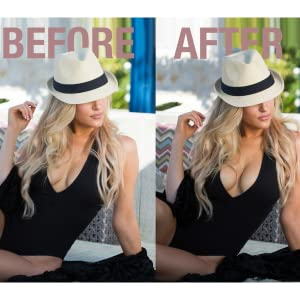 before and after bust enhancement breast natural push up
