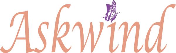 Askwind