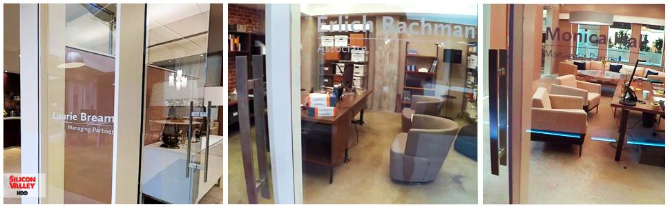 door push handle barn door pull contemporary entry door stainless door pull modern contemporary