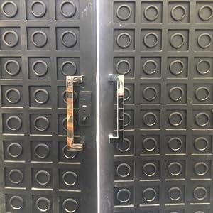 glass door pull handles entrance door handle steel door glass shower door pulls steel door handle