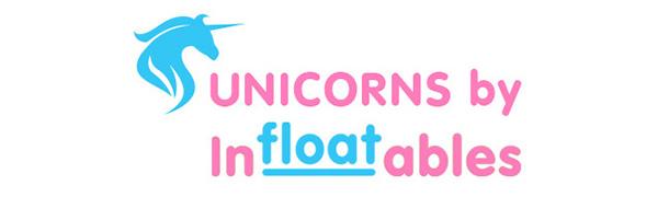 unicorns infloatables unicorn gifts for girls