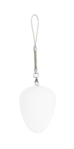 Rechargeable Handbag/Purse Light with Automatic Sensor