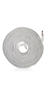 Weatherproof Cable