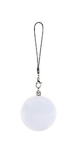 Handbag/Purse Light with Automatic Sensor