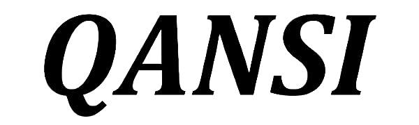 QANSI
