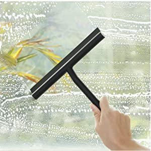 mirror squeegee