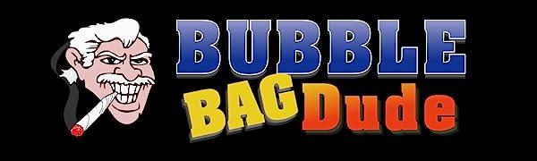 bubblebagdude, bubble bags, bubble bag, bubble hash
