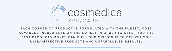 hyaluronic acid vitamin c retinol serum moisturizer night cream face sheet mask skinceuticals olay