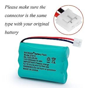 27910 battery