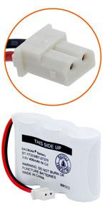 17333 Battery pack