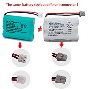 27910 phone battery