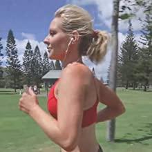 sports sunscreen