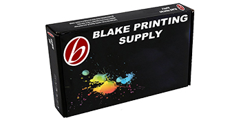 BLAKE PRINTING SUPPLY