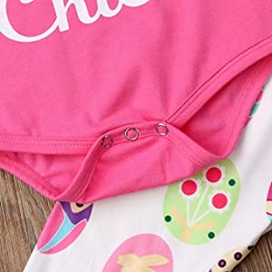 baby girl gift clothes