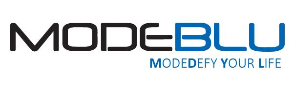 ModeBlu, Smartphone Wallet Case