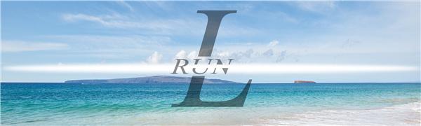 L-RUN Water Shoes