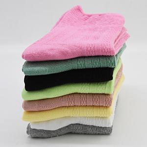 VIVIKI Super Soft Socks
