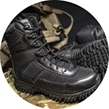 polish military camo police tactical LEO SWAT