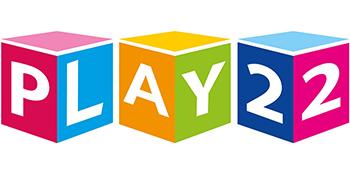 play22
