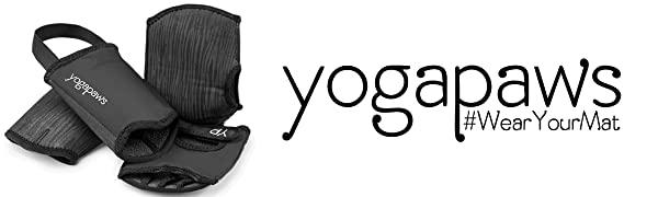 travel yoga mat yoga gloves and socks