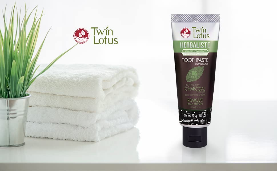 twin lotus toothpaste twin lotus charcoal toothpaste twin lotus toothpaste coconut charcoal